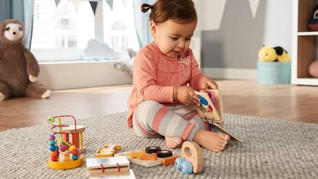 rückruf und produktwarnungen lidl holzspielzeug