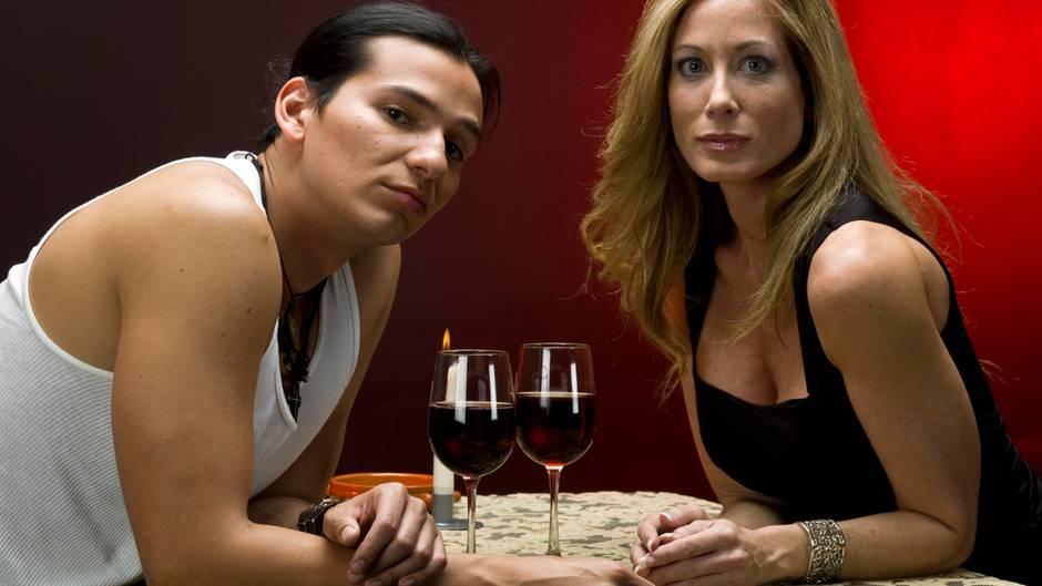 Goan Dating-Website uk