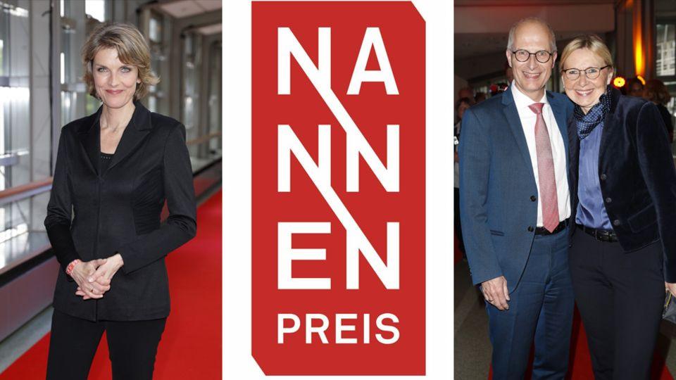 Nannen Preis 2019