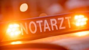 nachrichten aus deutschland familiendrama in pforzheim