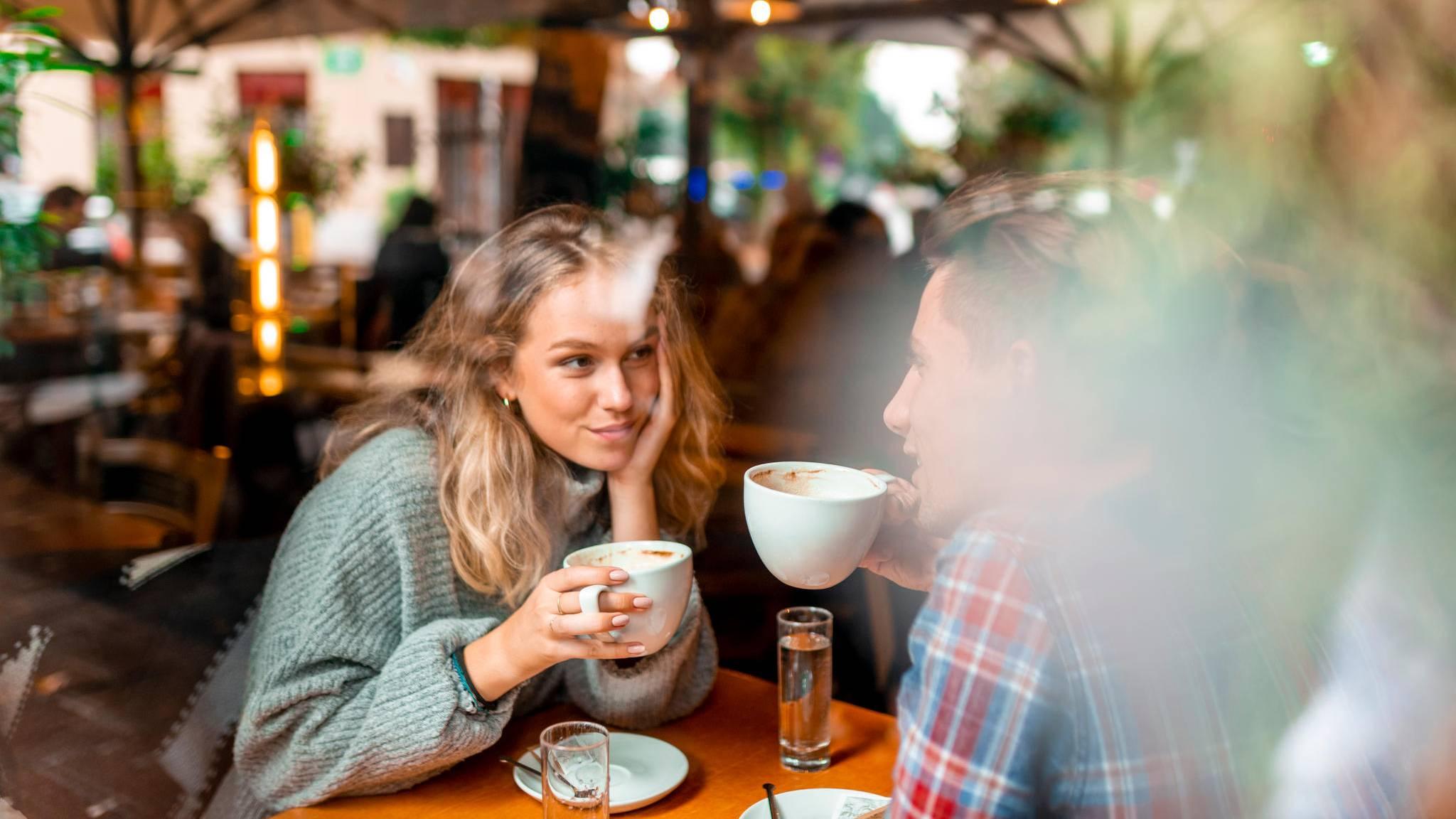 Herpes Dating-Standorte reddit