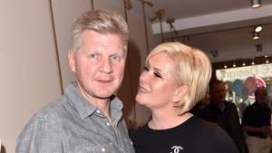 Vip News: Stefan Effenberg macht Claudia erneut einen Heiratsantrag