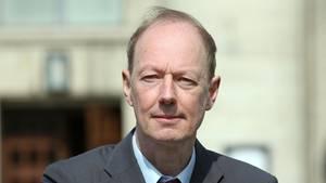 Martin Sonneborn ist künftig nicht mehr allein im Europaparlament.