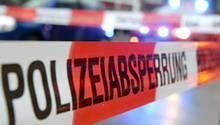 Schüsse in Frankfurter Innenstadt – Festgenommene schweigen