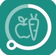 Mit der EvH-App einen gesünderen Lebensrhythmus finden und langfristig abnehmen: www.hirschhausendiaet.de