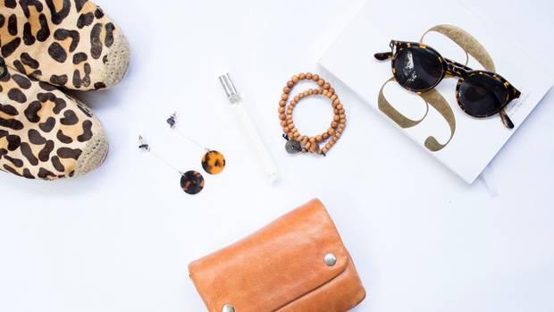 Diese Accessoires gehören diesen Sommer in der Mode dazu