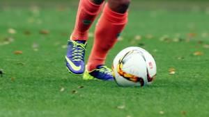 Nachdem die C-Jugend des VfB Peine einen schweren Busunfall hatte,verzichtetendie Konkurrenten auf die letzten Punktsspiele