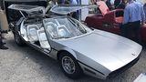 Maserati Marzal