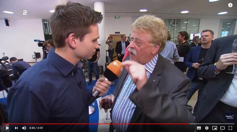 """""""heute-show"""": Ist die CDU cool?"""