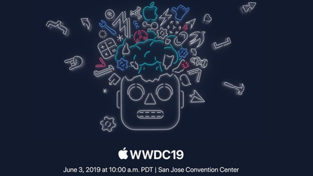 Livestream von der Apple WWDC in San Jose