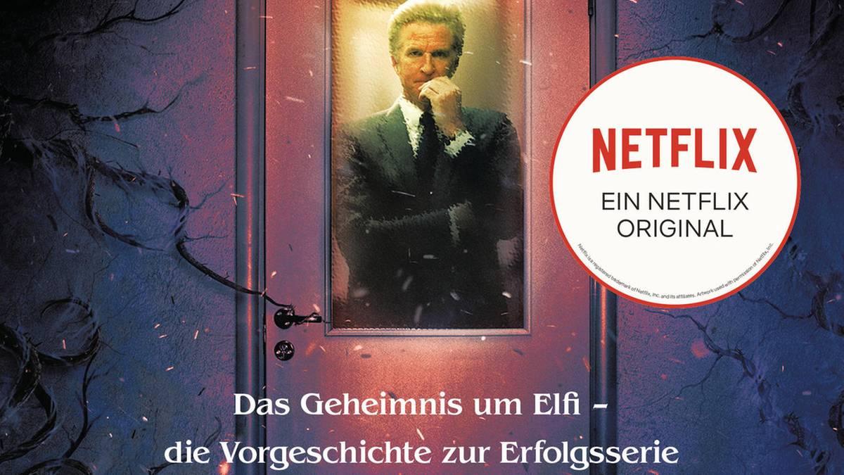"""Netflix-Serie: Du kannst die neue Staffel """"Stranger Things"""" kaum erwarten? Diese Bücher helfen dir"""