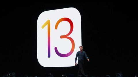 WWDC: Diese kleine Apple-Ankündigung macht Hackern und Spammern das Leben zur Hölle