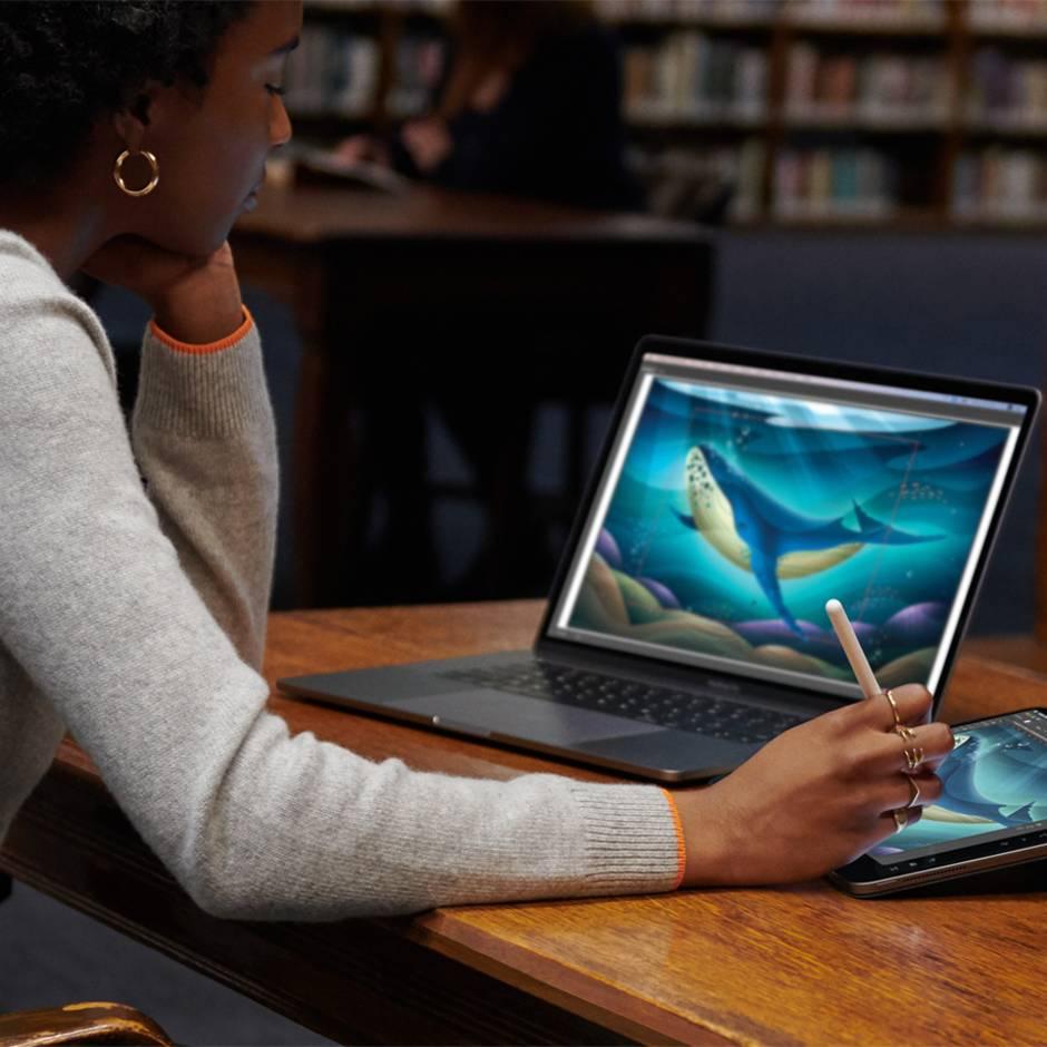 MacOS Catalina: Apple krempelt sein Mac-System um – und frustriert die Nutzer
