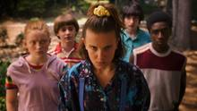 """""""Stranger Things 3"""": Diese Bücher bringen dich durch die Wartezeit"""