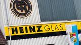 Hein Glas