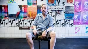 Olli Schulz bereut Kauf von Gunter Gabriels Hausboot
