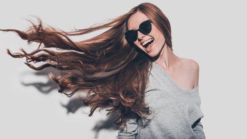 Mit nur wenigen Tipps die Haare schneller wachsen lassen