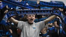 SC-Paderborn-Fan
