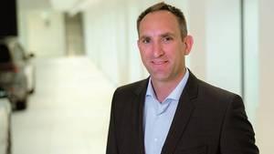VW-Mann Stefan Schmerbeck fordert mehr Aktion von der Politik
