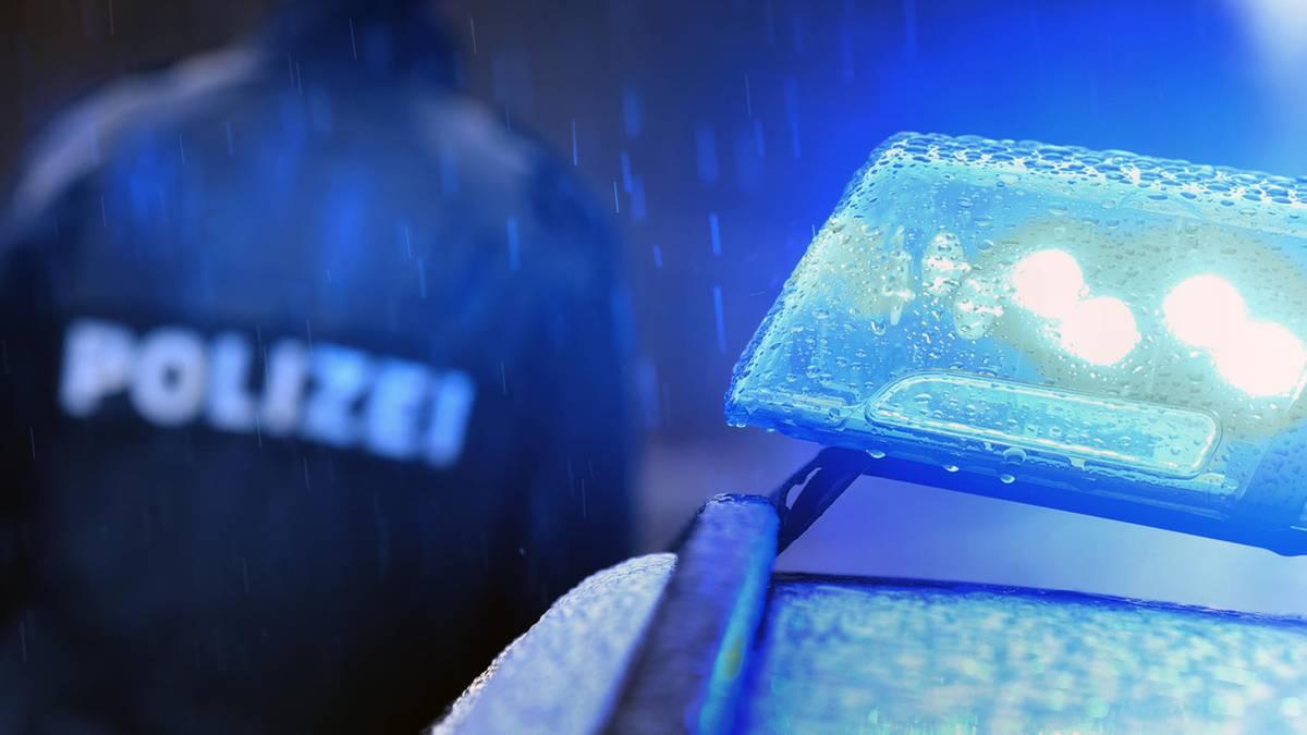 Stadtteil-Obergiesing-Elf-Jahre-altes-M-dchen-in-M-nchen-vergewaltigt-T-ter-trug-Wolfsmaske