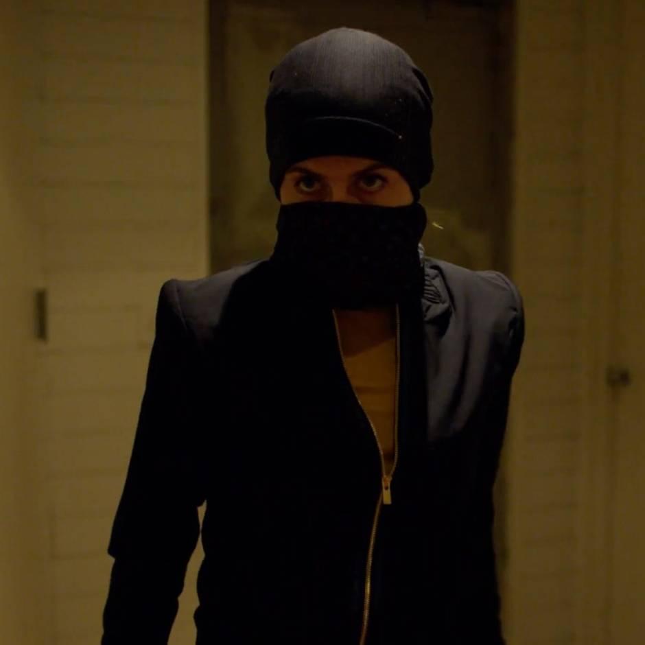 """Netflix, Amazon Prime Video und Co.: Schluss mit Marvel auf Netflix: Der Trailer zur letzten Staffel """"Jessica Jones"""" ist da"""