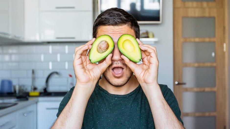 Können gratis Avocado-Toasts Millennials davon überzeugen, eine Eigenturmswohnung zu kaufen?