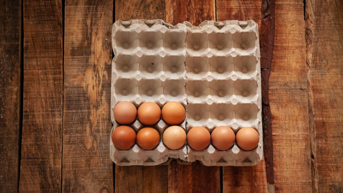 nat-rliche-schutzschicht-warum-man-eier-nicht-in-den-k-hlschrank-legen-sollte