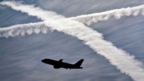 Die International Air Transport Association (IATA) rechnet für 2019 mit 4,6 Milliarden Passagiere