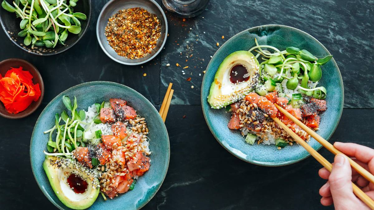 neue-food-trends-snackification-warum-mahlzeiten-wie-wir-sie-kennen-am-ende-sind