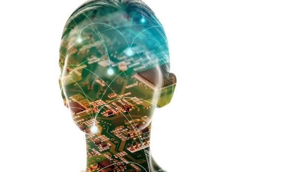 Künstliche Intelligenz wird immer besser darin, Menschen zu imitieren