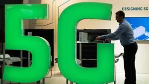 Die knapp 6, 6 Milliardengehenan denBund, der es in die Digitalisierung stecken will