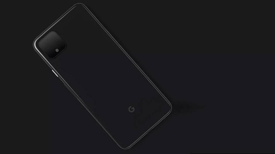 Alte Sd Karte In Neues Handy.Googles Neues Smartphone Wird Geleakt Der Konzern Reagiert