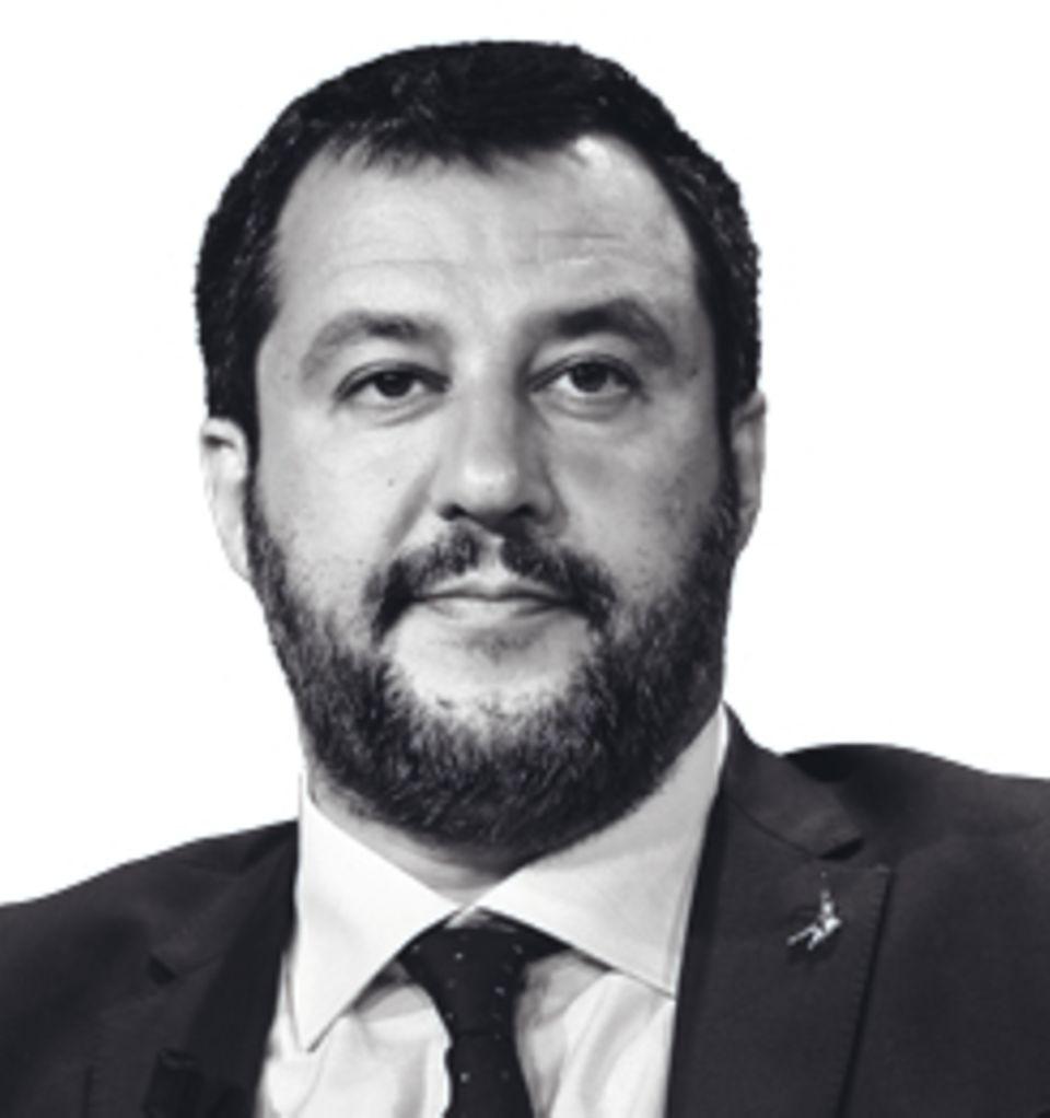 Europäische Rechte: Rechtspopulist Thierry Baudet: Der Vertreter einer neuen Avantgarde?