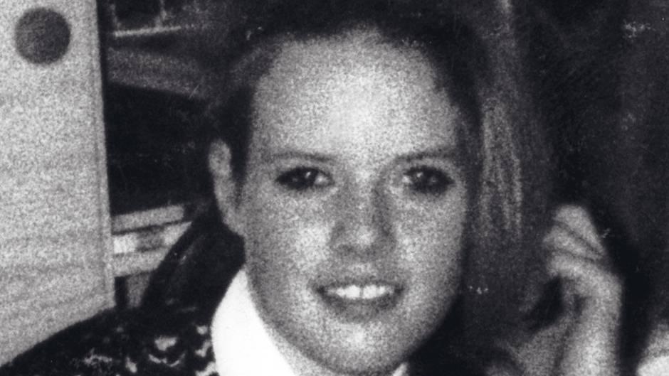 DNA-Analyse: Wurde nun der Mord an Nicole-Denise Schalla aufgeklärt?