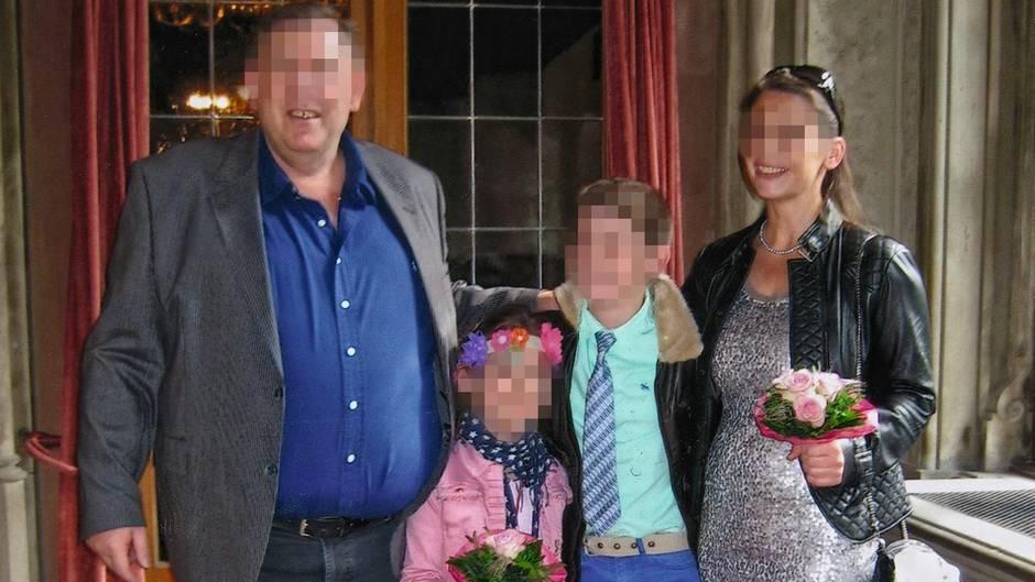 Mord an zwei Kindern: Haben Vater oder Mutter oder sie beide getötet?