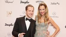Vip News: Alessandra Meyer-Wölden äußert sich zum Baby-Glück von Oliver Pocher