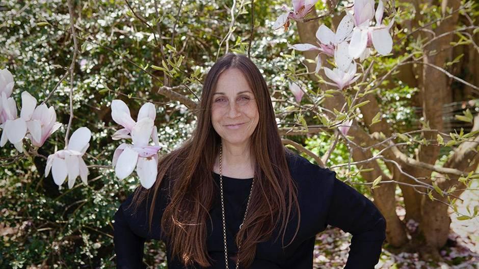 Britta Steilmann: Was macht die ehemalige Öko-Managerin heute?