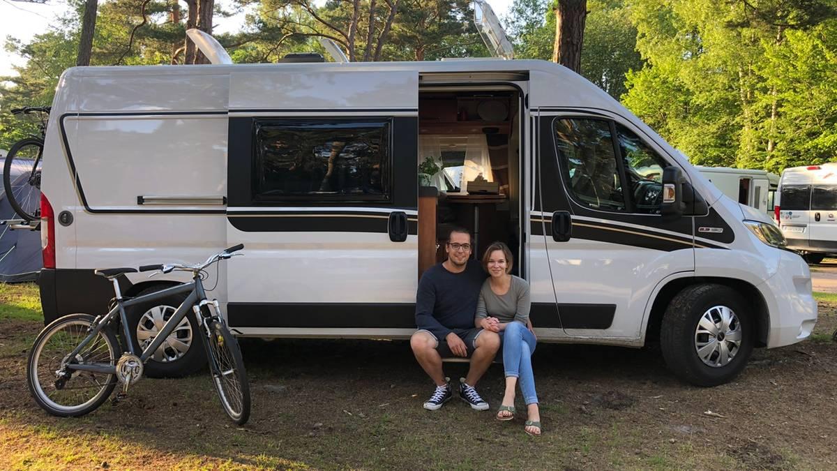 roadtrip-an-der-ostsee-wir-haben-unseren-alten-bulli-gegen-ein-richtiges-wohnmobil-getauscht-ein-selbstversuch