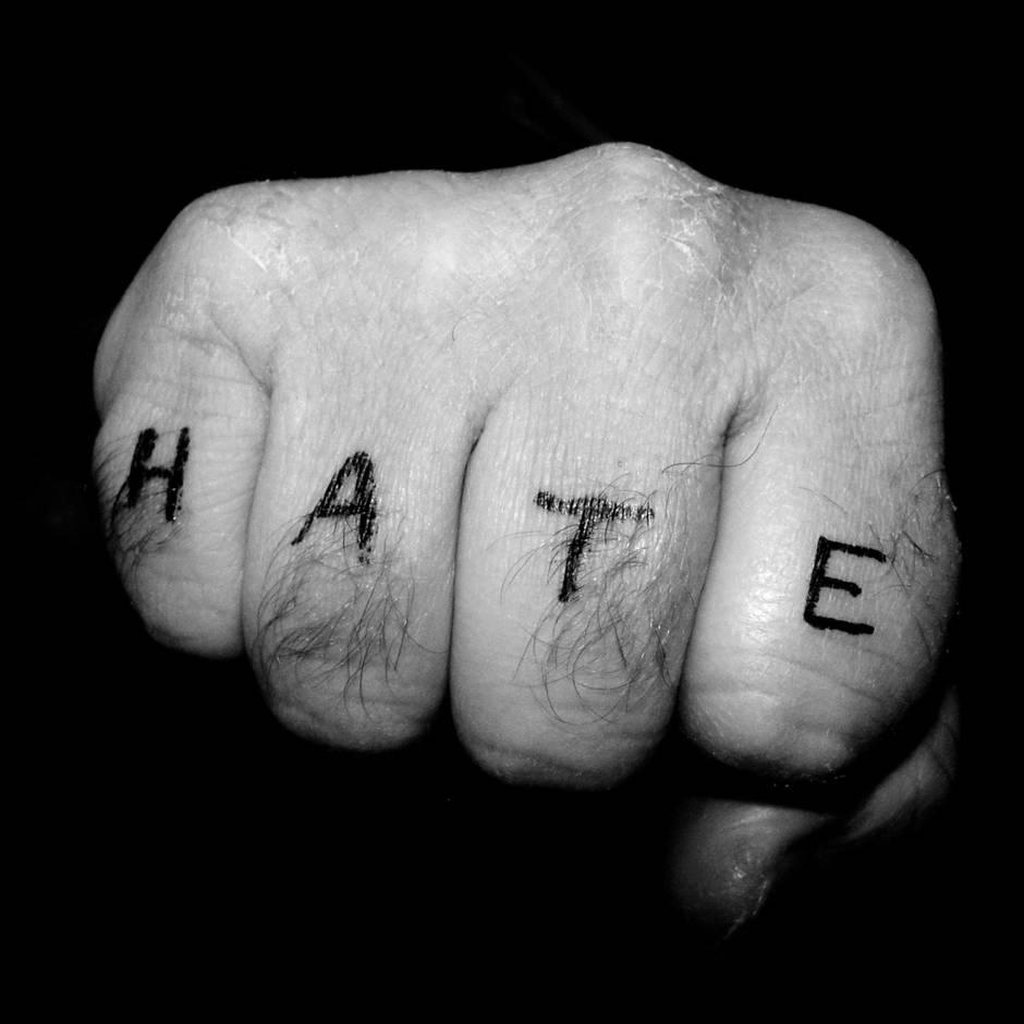 Reddit-Thread: Ex-Rassisten erzählen, wie sie ihre Meinung geändert haben
