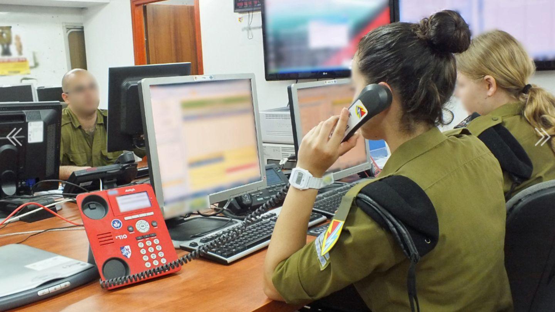 Die Cybersoldaten der israelischen Streitkräfte treiben den Tech-Boom in Israel an.