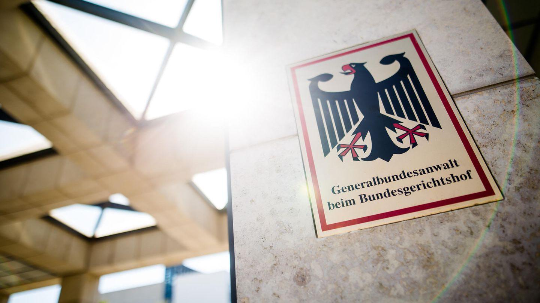 Der Generalbundesanwalt hat die Ermittlungen im Mordfall Walter Lübcke an sich gezogen