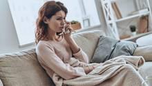 Dass eine Beziehung endet, können Eltern nicht verhindern – aber dass der Ex die Hälfte der Schenkung an die Tochter bekommt schon.