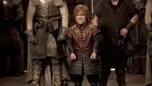 """Du suchst eine Serie wie """"Game of Thrones""""? Hier kommen fünf Vorschläge (Symbolbild)"""