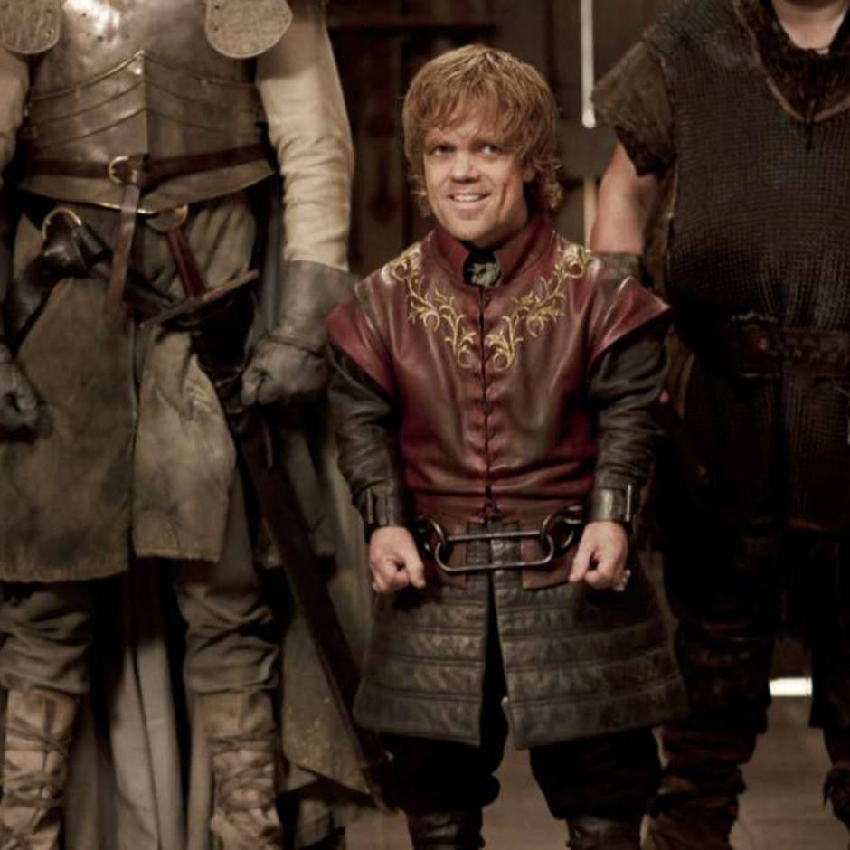 """Serien wie """"Game of Thrones"""": Wir vermissen Jon, Daenerys und Tyrion – deswegen sehen wir jetzt diese fünf Serien"""