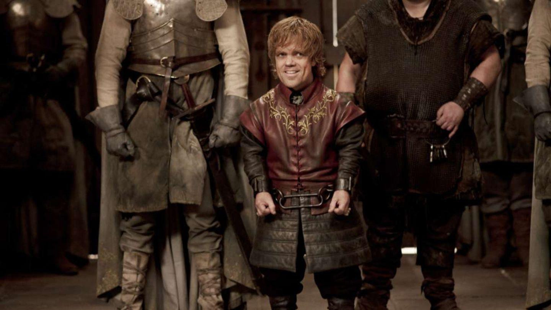 """Du suchst eine Serie wie """"Game of Thrones""""? Hier kommen fünf Vorschläge"""