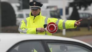 nachrichten aus deutschland polizeikontrolle in hamburg