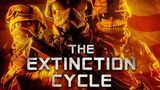 Hörbuch The Extinction Cycle 1