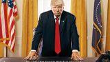Donlad Trump Parodie Die echte (NO FAKE!) Wahrheit über mich: Donald J. Trump