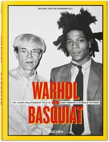 Cover des Bildbandes