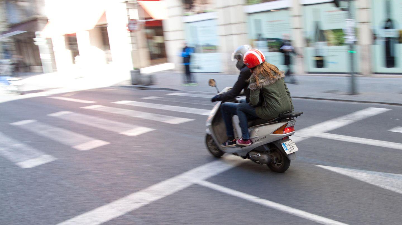 Mirkromobilität muss ohne staatliche Zusatzkosten möglich sein.